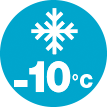 PICTOS froid_10