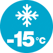 PICTOS froid_15